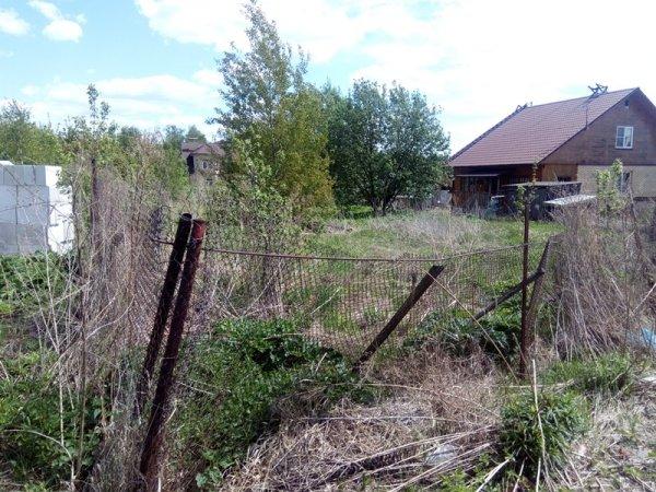 земельные участки купить в новой москве