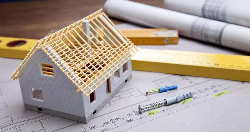 Получение разрешения на строительство дома в Москве.